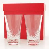 ステラ コップ タンブラー グラス 2客セット 食器