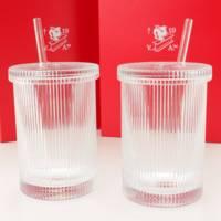 ヴァージル・アブロー Crystal Clear クリスタル クリア グラス 食器