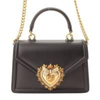 20SS small devotion bag チェーン ショルダーバッグ BB6711 ブラック