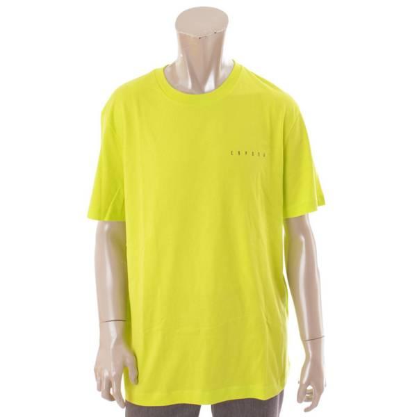 ゴーシャラブチンスキー オーバーサイズ Tシャツ トップス G010T004 ライムグリーン L
