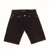 パンツ 0 ブラック