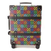GGサイケデリック スーツケース トラベルケース キャリー 533618HPUFW マルチカラー