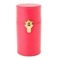 エピ トラベルケース 100ML 香水ケース LS0219 ピンク