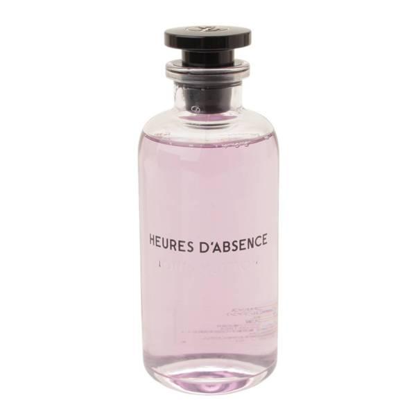HEURES D'ABSENCE ウールダプサンス オードゥパルファン 香水 フレグランス 200ml