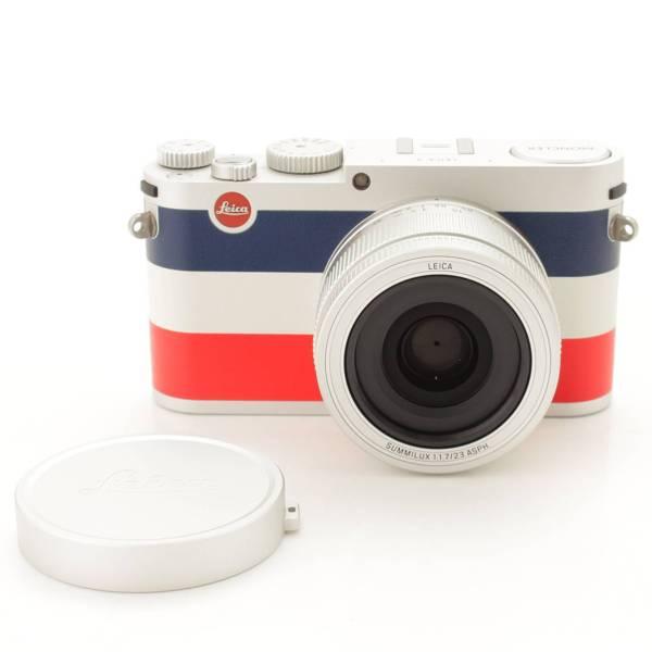 Leica (ライカ) X(Typ113) Edition Moncler コラボ デジタルカメラ