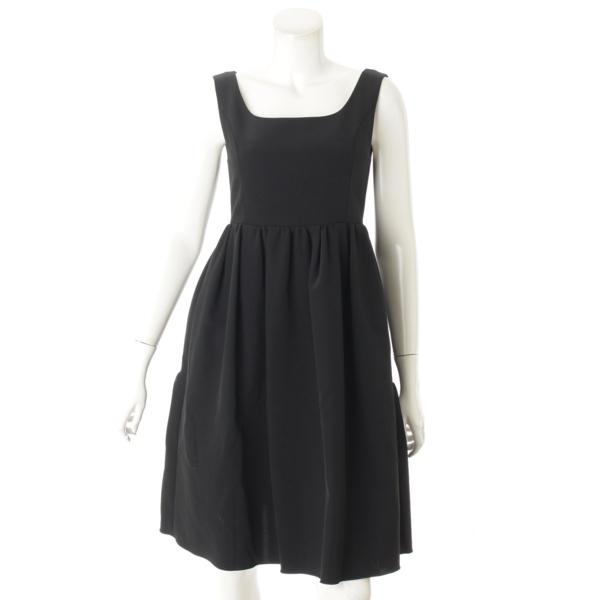 Modern Empire Dress ワンピース 38330 ブラック 38