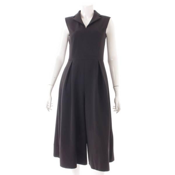 2020 Painter Suit ペインタースーツ オーバーオール サロペット 40561 ブラック 38