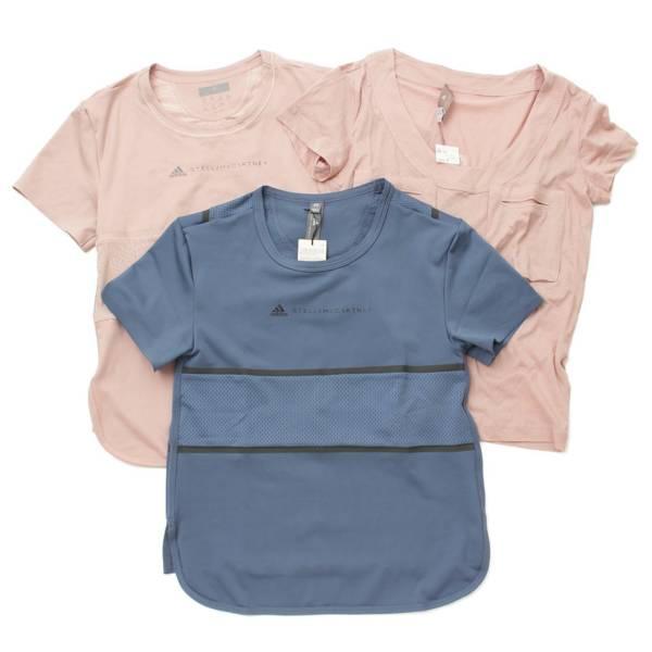 アディダスコラボ セット販売 Tシャツ トップス 3点セット まとめ売り